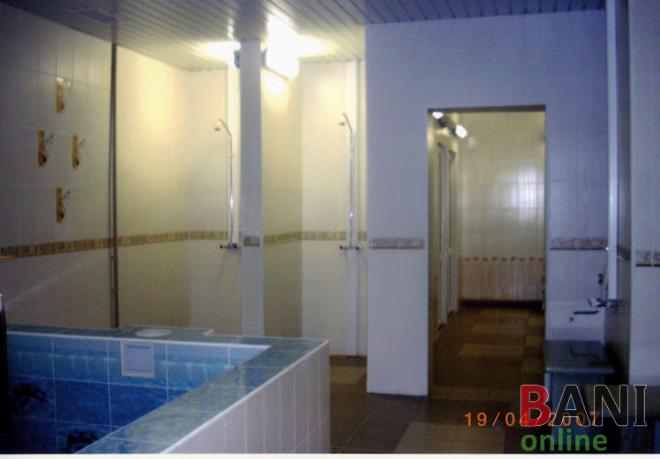 Общественная баня онлайн фото 279-390