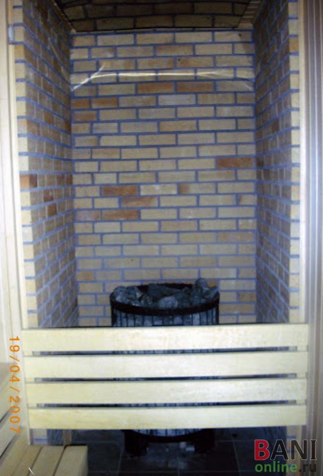 Общественная баня онлайн фото 279-569